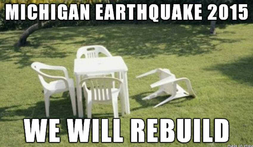 Funny Clean Memes 2015 : Jokes about michigan that are actually funny homesnacks