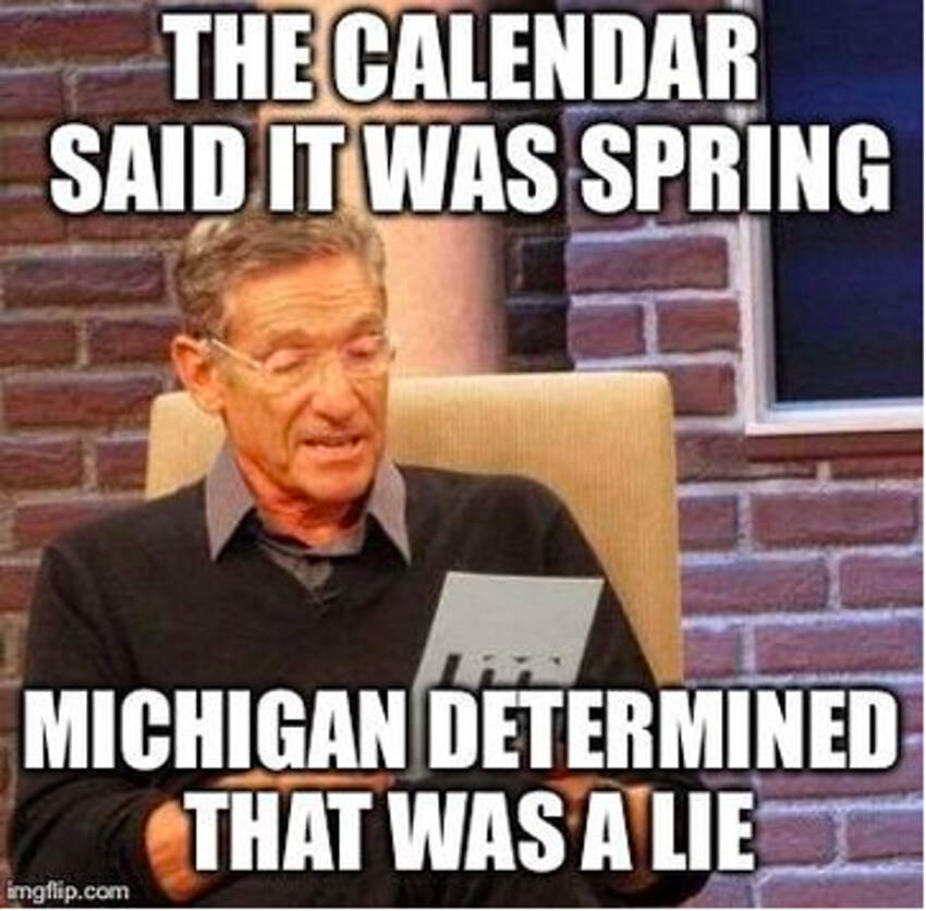 8 28 jokes about michigan that are actually funny homesnacks