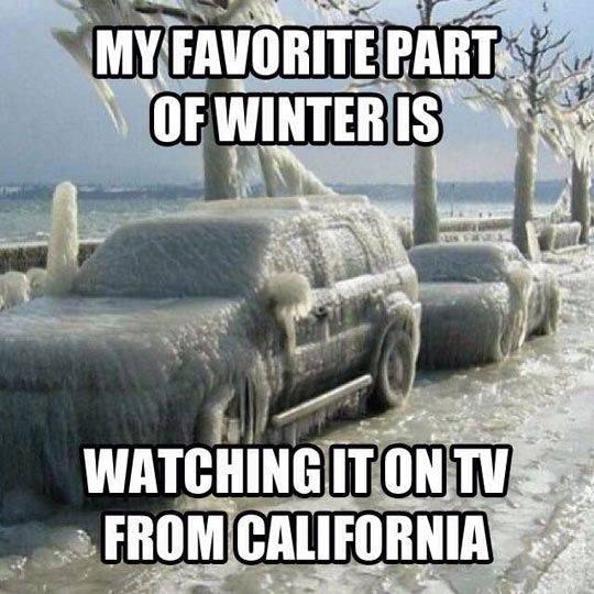 california memes