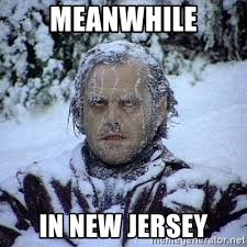 new jersey memes