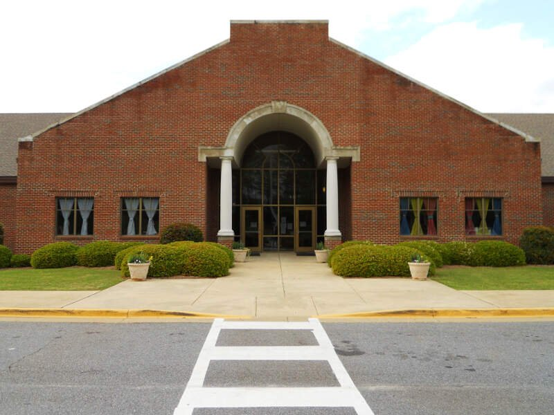 Opelika, Alabama