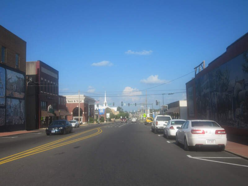 Downtown Magnoliac Ar Img