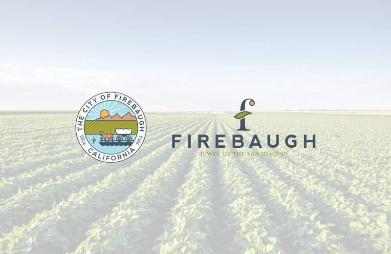 Firebaugh, California