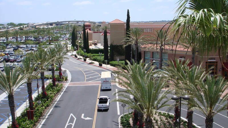 Richest Neighborhoods In Irvine