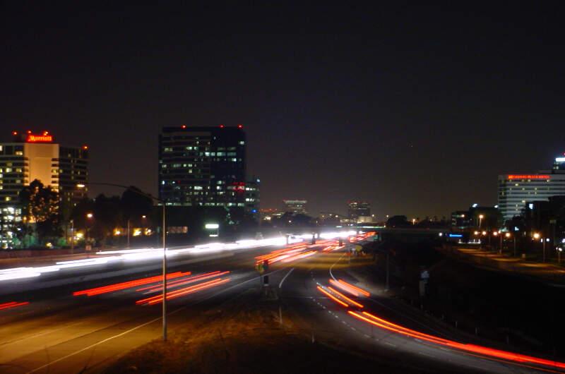 Best Suburbs In Irvine