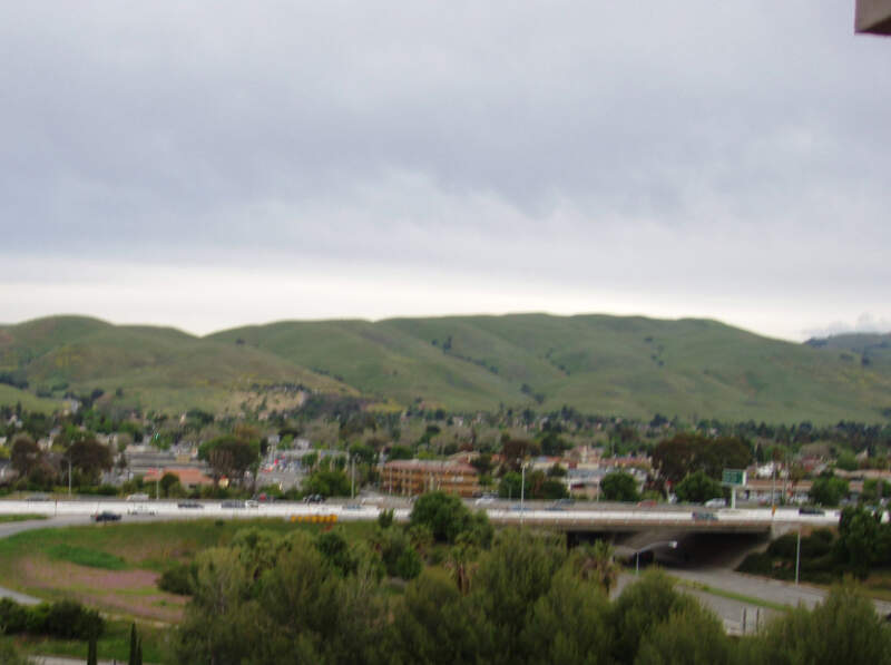 Milpitas, California