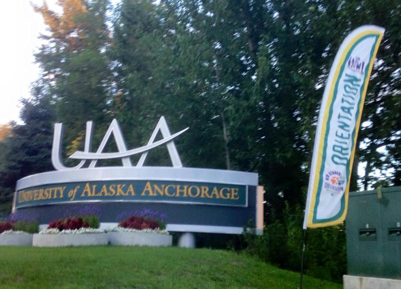 The 4 Most Diverse Colleges In Alaska For 2020 Featured Image