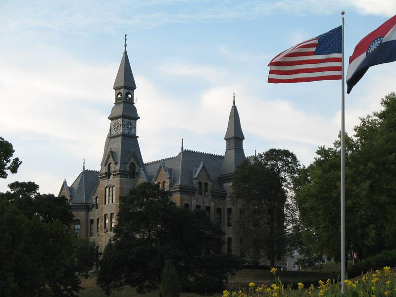 The 10 Most Diverse Colleges In Missouri For 2020 Featured Image