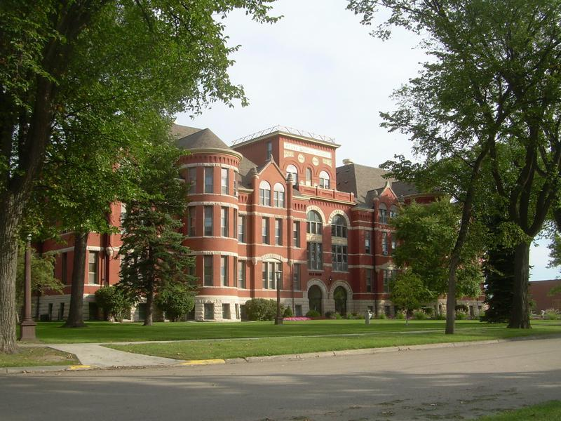 The 9 Most Diverse Colleges In North Dakota For 2020 Featured Image