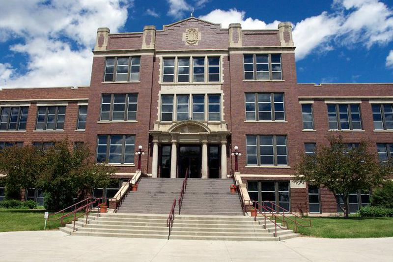These Are The 7 Safest Colleges In North Dakota For 2020 Featured Image