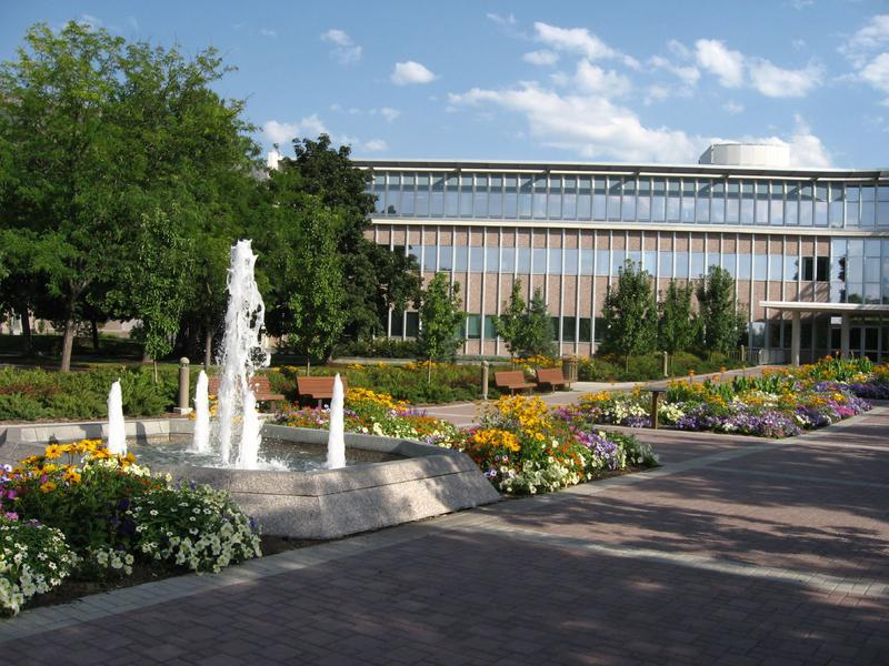 These Are The 7 Safest Colleges In Utah For 2020 Featured Image