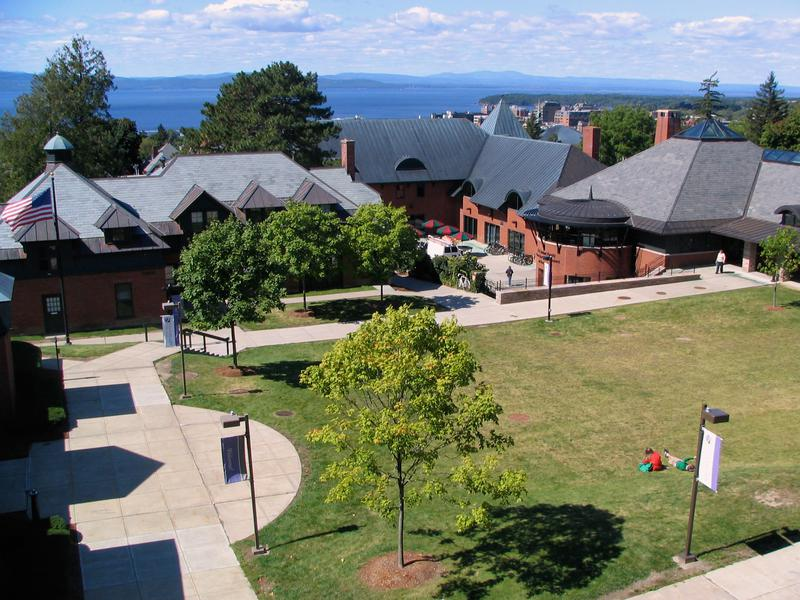 These Are The 10 Safest Colleges In Vermont For 2020 Featured Image
