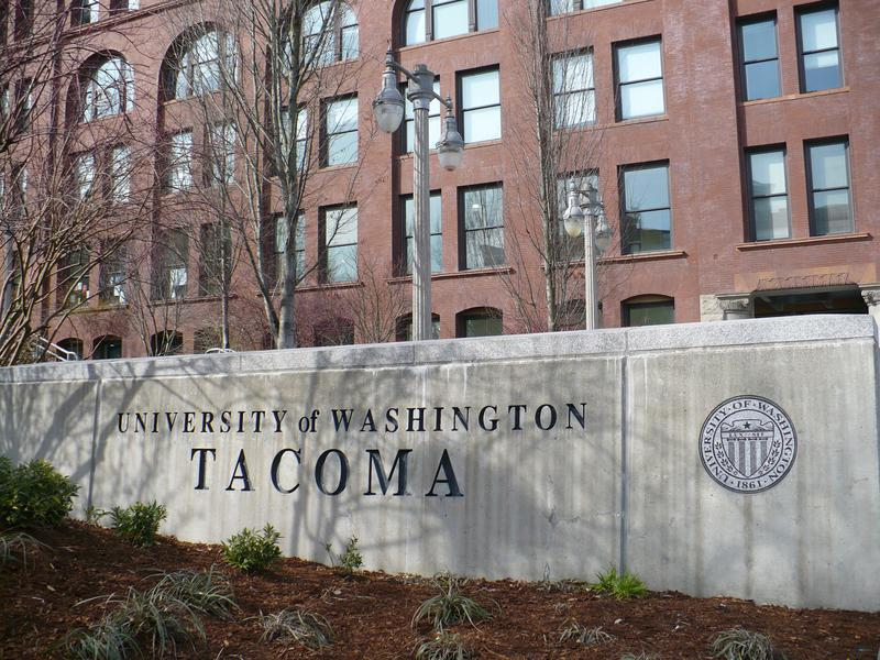 The 10 Most Diverse Colleges In Washington For 2020 Featured Image