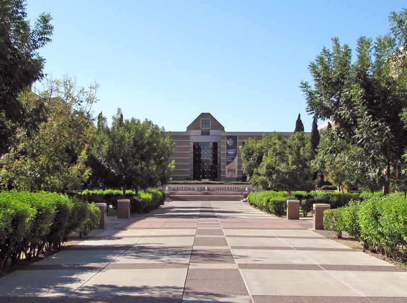 The 9 Most Diverse Colleges In Arizona For 2020 Featured Image