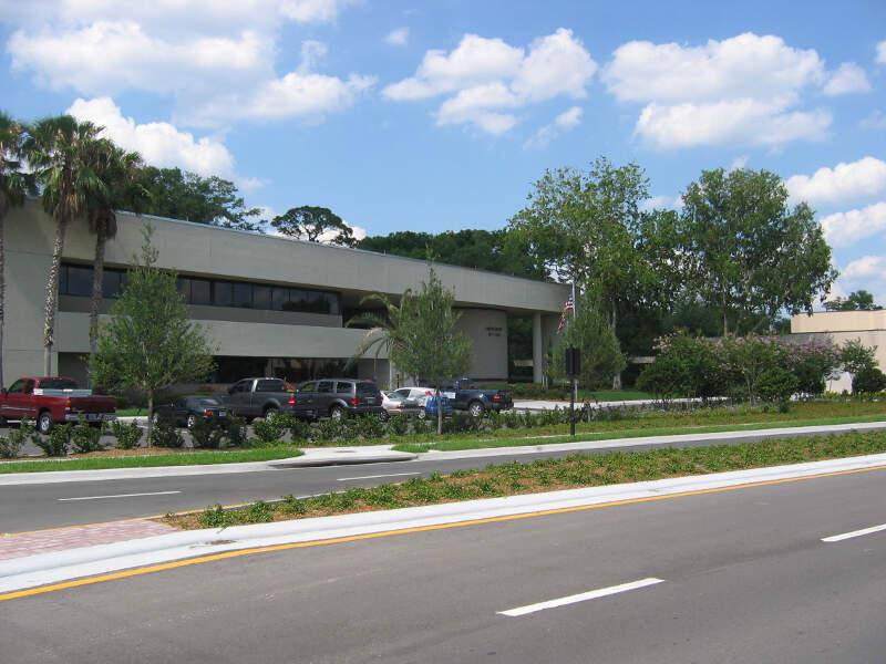 Casselberry, Florida