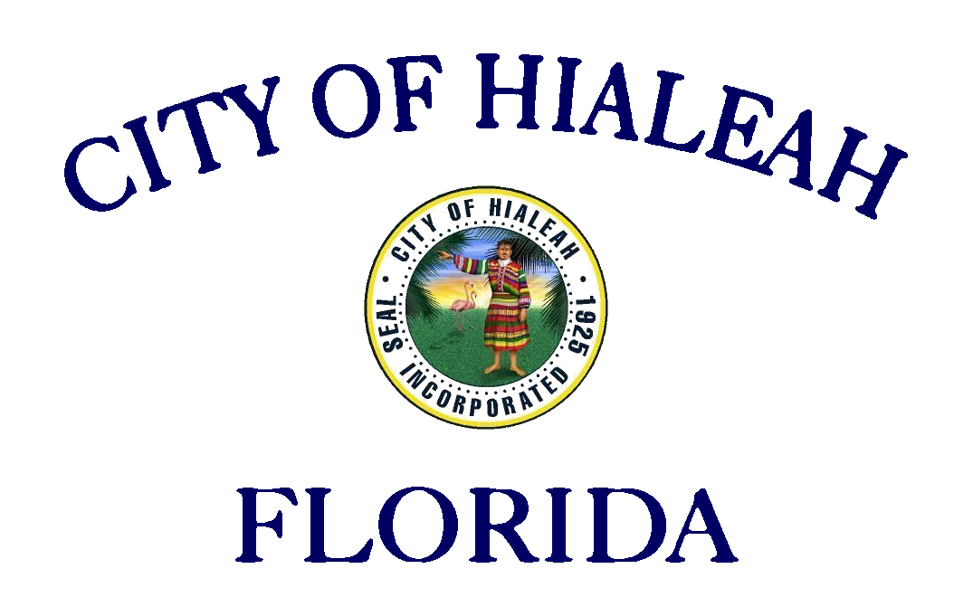 Living In Hialeah, FL