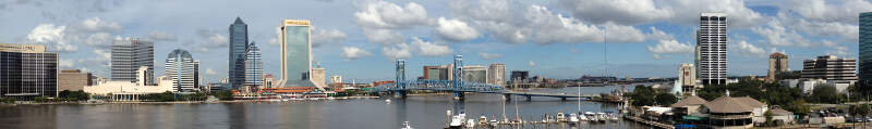 Worst Neighborhoods In Jacksonville