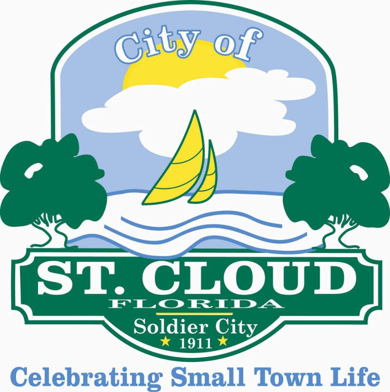 St Cloud Logo Jpg