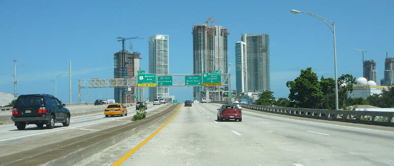 West Miami, Florida