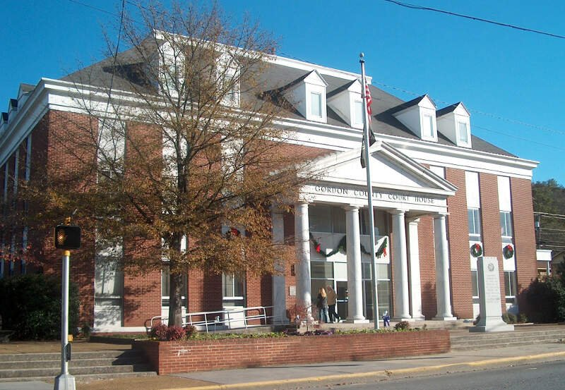 Calhouncourthouse