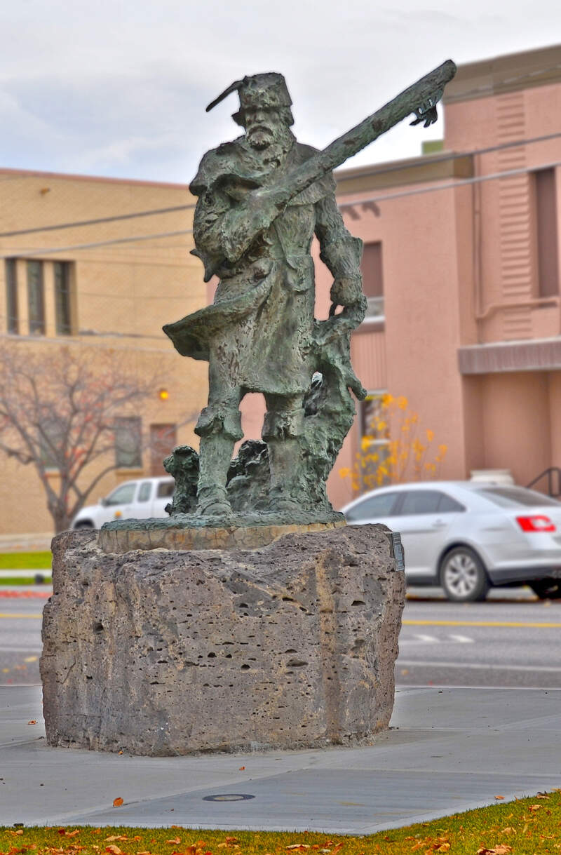 Best Places To To Live In Idaho Falls Id Homesnacks