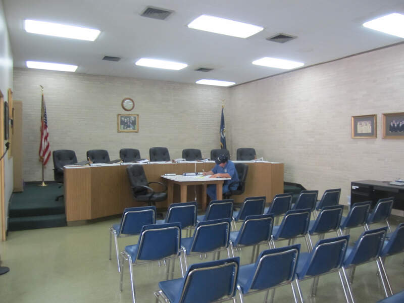 Springhillc Lac City Council Chamber Img