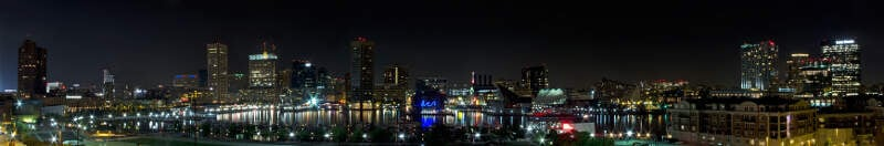 Baltimorepano