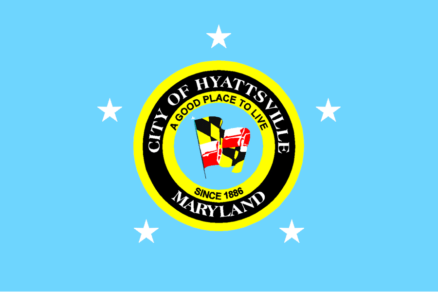 Hyattsville, Maryland