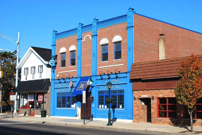 Farmingtonmidowntown