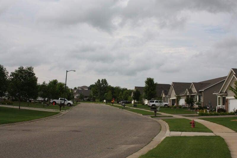 , Minnesota