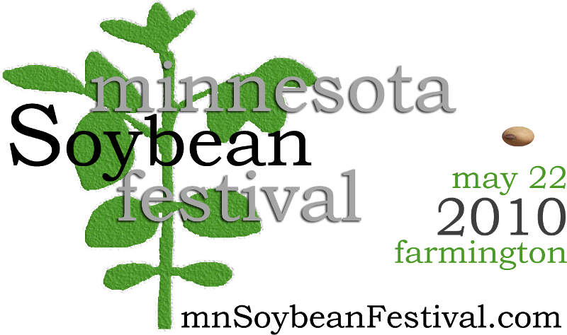 Soybeanfestivaltextlogo Copy