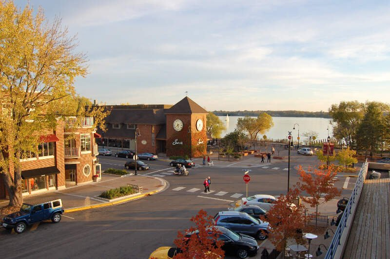 Downtownwayzata