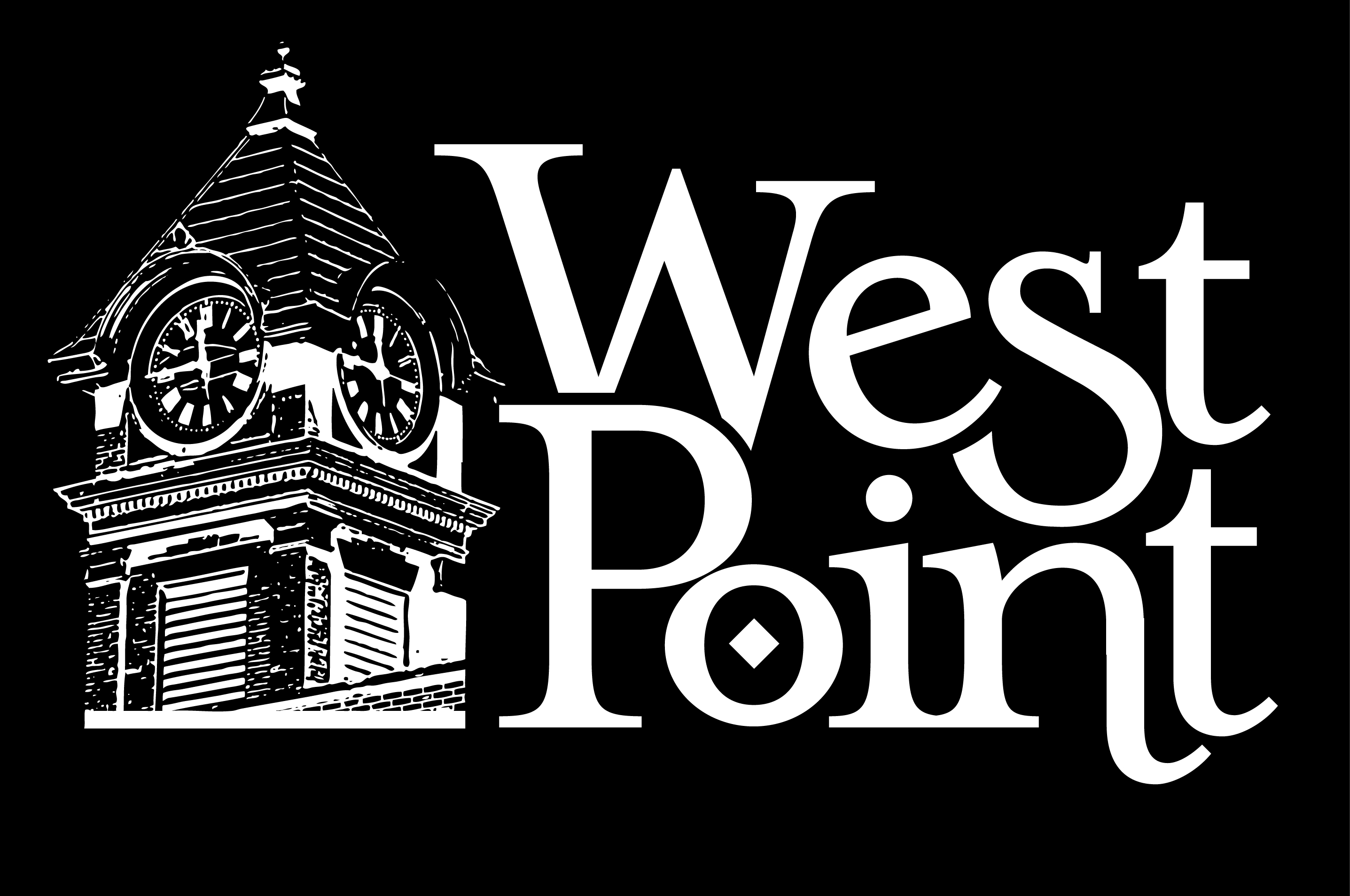 West Point Logo By Chamber Of Commerce