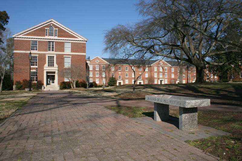 Sebts Campus