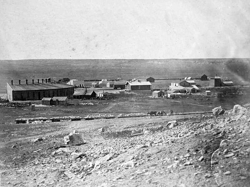 Sidneyc Nebraska