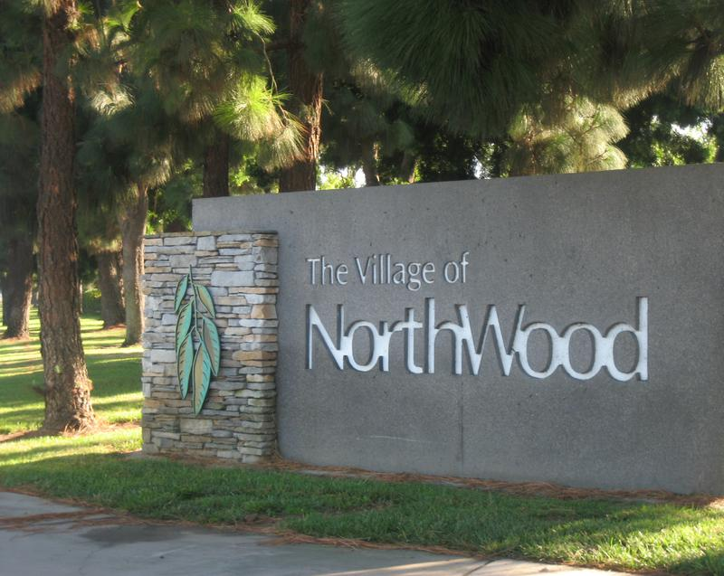 Northwood Irvine, CA