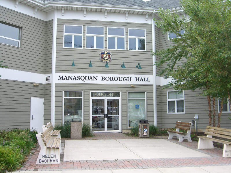 Living In Manasquan, NJ