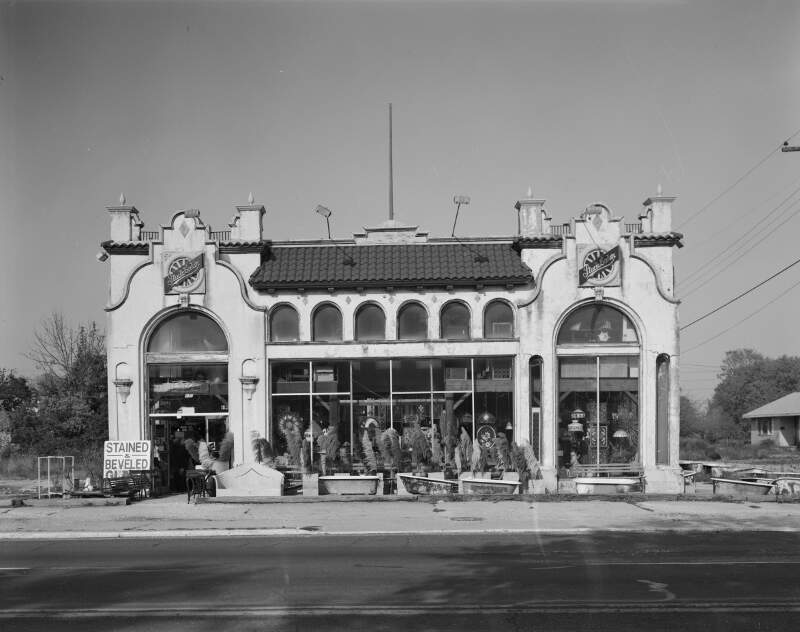 Studebaker Dealership Atlantic Co Nj Habs