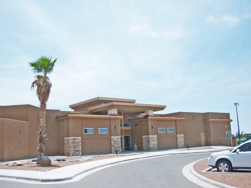 Best Places To To Live In Alamogordo, NM - HomeSnacks