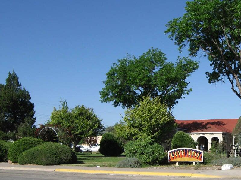 Artesia, NM