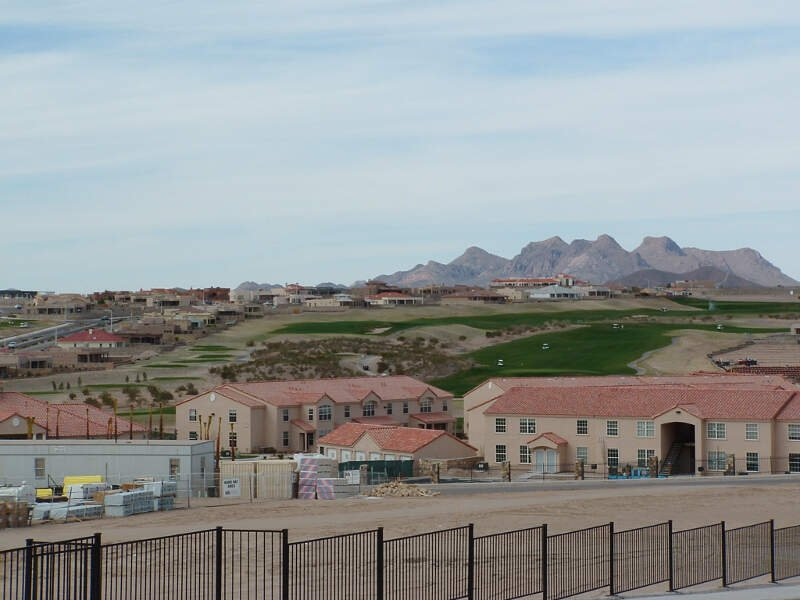 Living in las cruces nm homesnacks for Home builders in las cruces nm