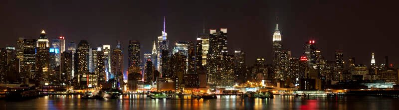 Worst Neighborhoods In New York