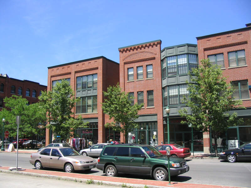 Best Places To To Live In Syracuse Ny Homesnacks