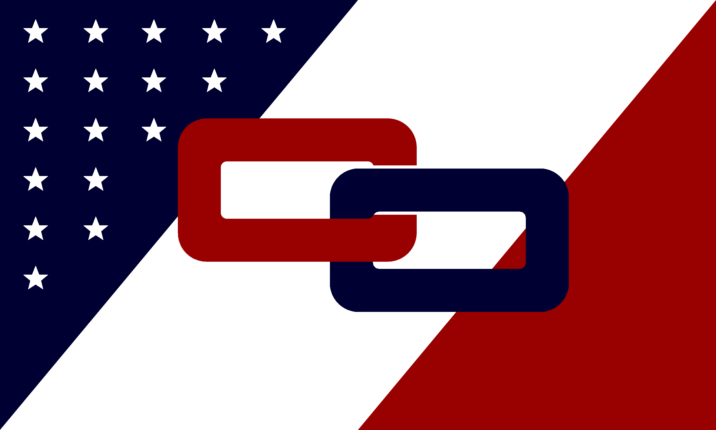 Canton Ohio Flag