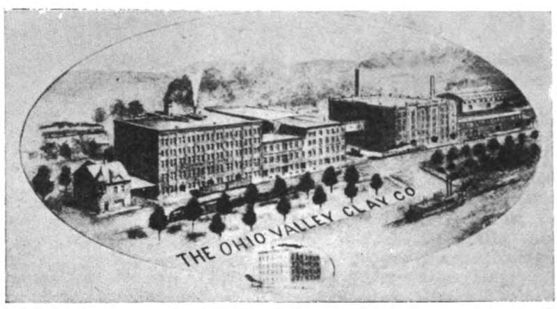 Ohio Valley Clay Company