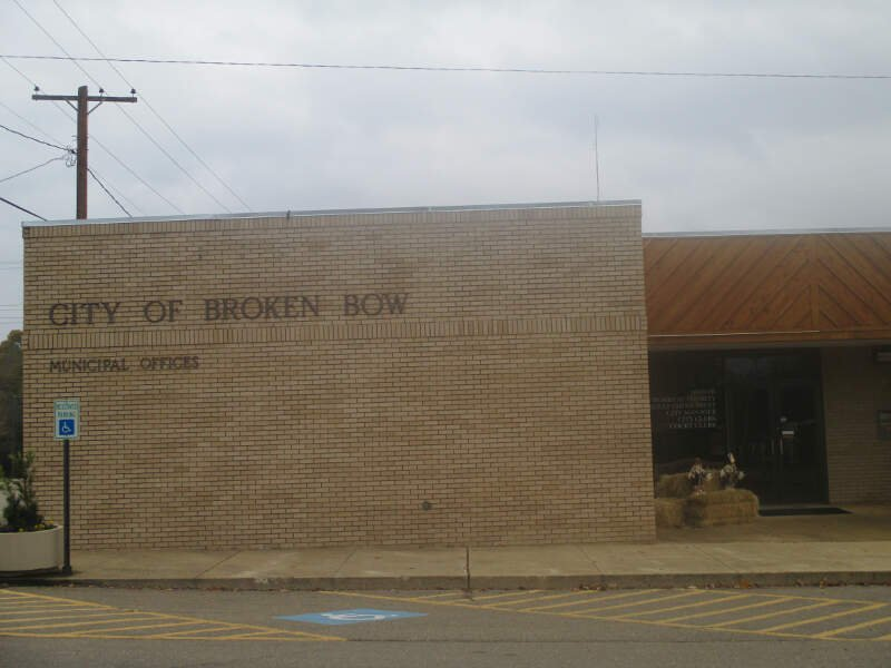 Broken Bowc Okc City Hall Img