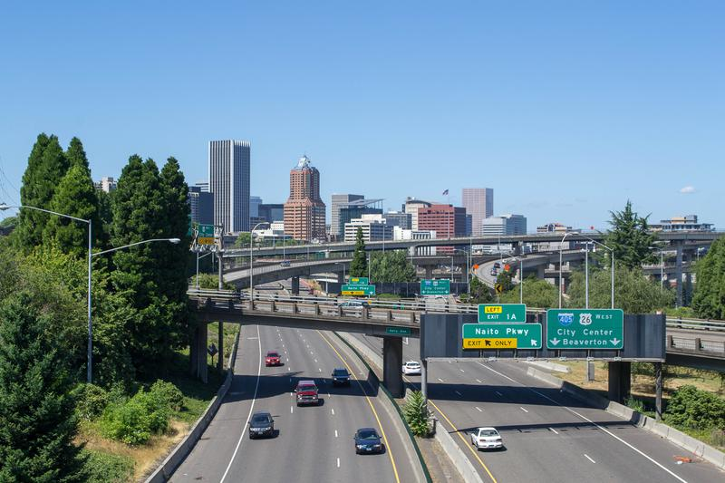 Worst Neighborhoods In Portland