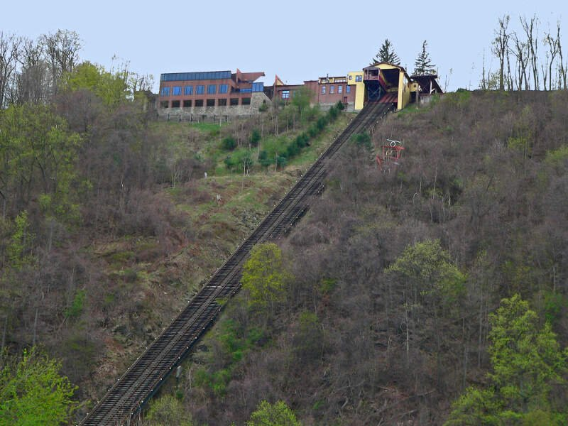 Johnstownincline