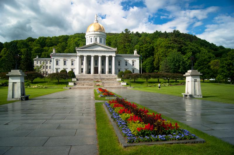 Vermont|Vt, VT