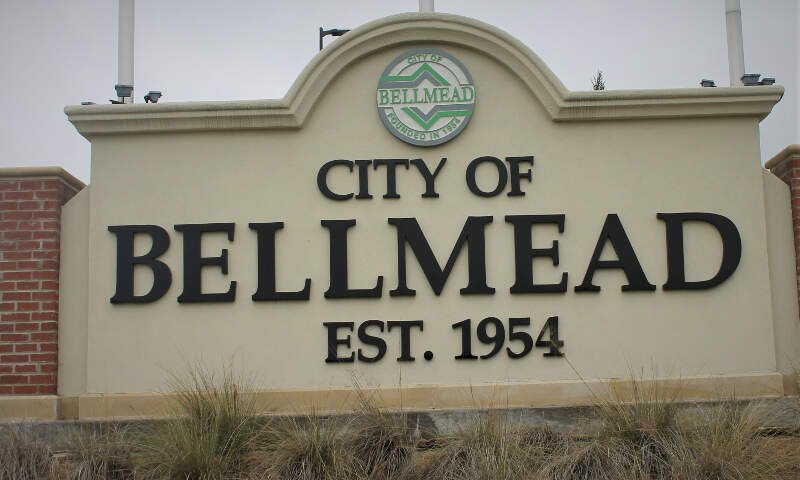 Living In Bellmead, TX
